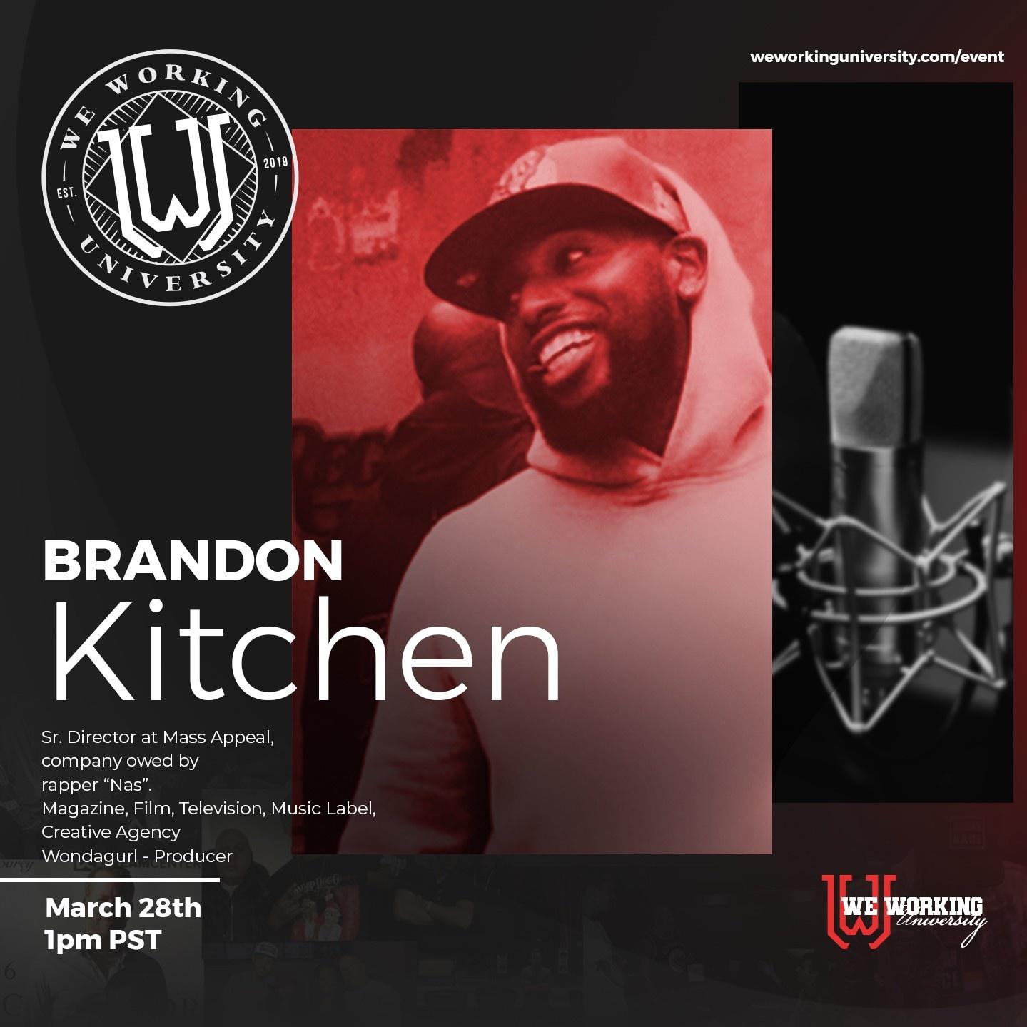 70Fire2VSxiLYbYSewwN_We_working_Brandon